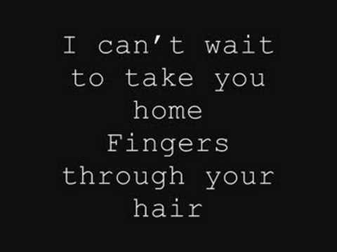 Maroon 5  Kiwi with lyrics
