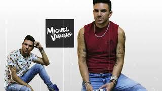 MIGUEL VARGAS - FLOW REMIX 2018  - DISCO COMPLETO !! Link