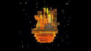 IMLAY_ SHURAI EP Preview 2 - 'Shurai (Low)'