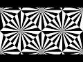 Design patterns | Geometric patterns | black and white | Corel DRAW tutorials | 005
