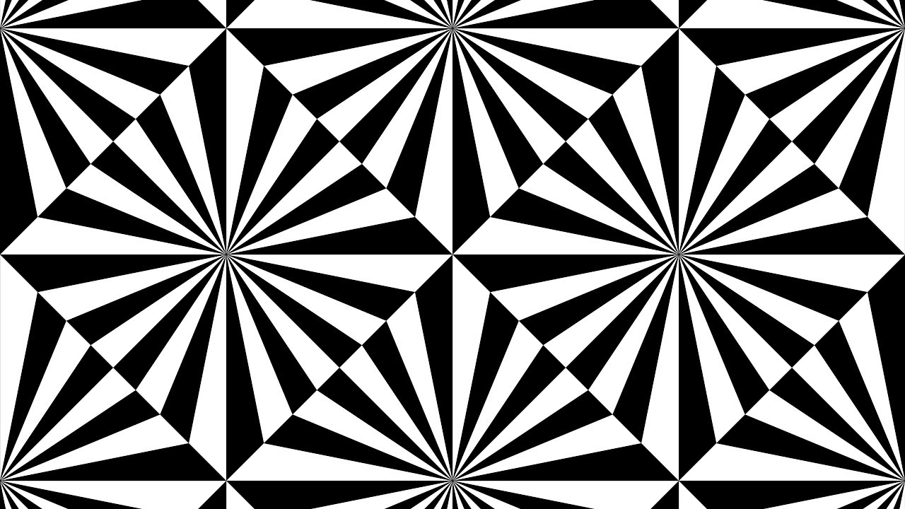 design patterns geometric patterns black and white corel draw tutorials 005 youtube. Black Bedroom Furniture Sets. Home Design Ideas
