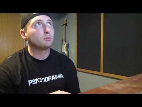 6IX9INE KOODA REACTION VIDEO (ED GOES IN)