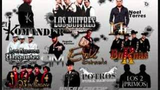 el movimiento alterado mix by dj lalo cardenas.wmv