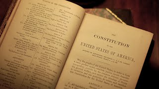 "Constitution 101: ""Necessary and Proper"" does NOT mean ""Anything we Want"""