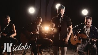 "Set It Off - ""Killer In The Mirror"" (idobi Sessions)"