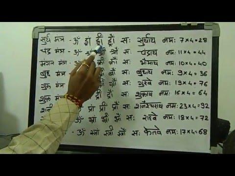 jain astrology in hindi