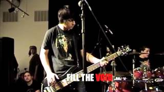 Fill the Void - Chico, California band
