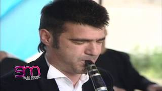 Zahid Sabirabadli  - Udarnik ifacisi Ramilin ovladinin kicik toyu #SoloMusic