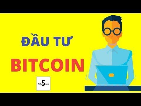 Đầu Tư BitCoin - Tư Vấn Kinh Doanh Online Miễn Phí #13
