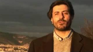 Roberto Fico intervista Fioretti e Lauro