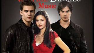TVD Music - My Boyfriend