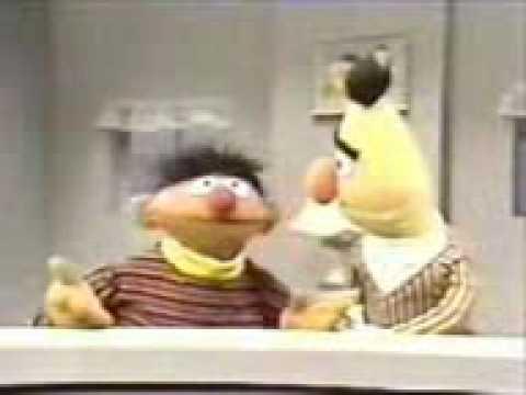 Ernie bert casino ho chunk casino wisconsin dells wisconsin