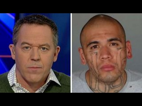 Gutfeld: A tragic reminder that actions have consequences