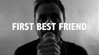 """First Best Friend"" - Kavoossi & The Typos"