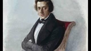 "Chopin - Etude in C minor op.10 no.12 ""Revolutionary"""