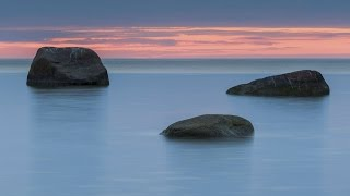 1 Minuti Loeng: Inimtegevuse mõju Eesti järvedele (Annika Mikomägi)(Eesti järved on valdavalt üle 10 000 aasta vanad. Peamiselt on nende arengut mõjutanud seni kliima muutumine. Viimasel ajal on üha suurem roll aga ka ..., 2016-02-01T14:48:12.000Z)