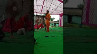 Ik vaar sai da ban te sahi by soni sultan live performance