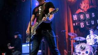 Eli Young Band-Gimme Three Steps
