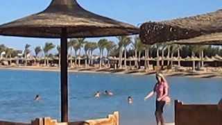 Отдых в Египте глазами туриста (г. Хургада, отель Lillyland) ч.4(Во поросам экскурсий в Хургаде обращайтесь сюда: https://www.facebook.com/hurghadaholidaycheck#!, 2014-02-11T21:41:50.000Z)