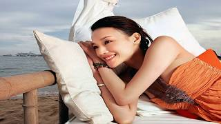 Download Video Top 10 most beautiful images of shu qi MP3 3GP MP4