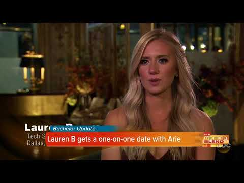 Bachelor Recap: Shocking admission by Arie and shocking elimination