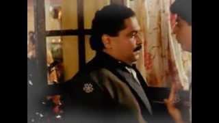 «Сезон любви» Kabhi Haan Kabhi Naa 1994