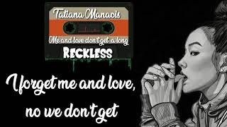 Me And Love Dont Get Along Mp3 Download 320kbps
