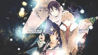 【Music Box/MIDORI ORGEL】Heart Realize【Noragami】