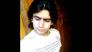 Hans Kay Bola Karo  By Ahmed Jahanzeb From Album :- Parastish