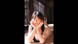 AKB48の馬嘉伶(マ・チャリン)が、3月8日発売の「週刊ヤングジャンプ」...