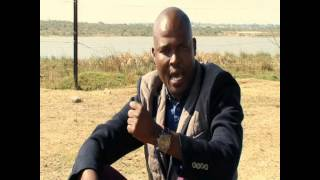 KWETEPANE LE SWAFO COMEDY - THE AMALGAMATION!