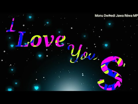 s-letter-whatsapp-status-video.s-name-status-video.alphabet-status.love-status.blue-heart-status..