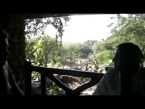 African Safari 9 - Mbuzi Mawe Tented Camp & Great Migration