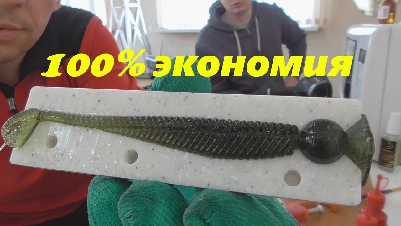 Антикавитационная плита лодочного мотора для чего