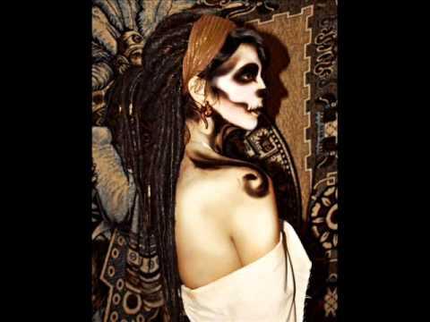 emaya.com Quintana Roo-Leyenda de Ixchel diosa maya - YouTube