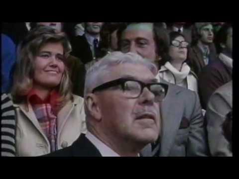 Clifton RFC Centenary Film