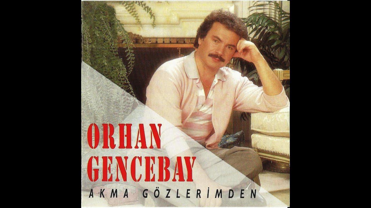 Sendin - Orhan Gencebay