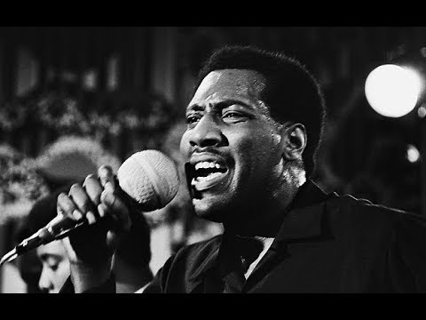 Unknown Surprising Facts About Otis Redding    Pastimers