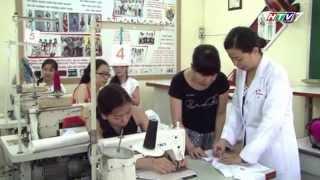Quản lý đơn hàng - Kỹ thuật chuyền - Quản lý sản xuất tinh gọn Lean