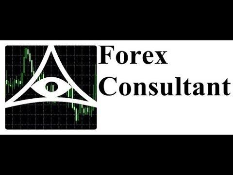 Форекс Консультант - Анализ валютных пар Forex на 08.05.2014.