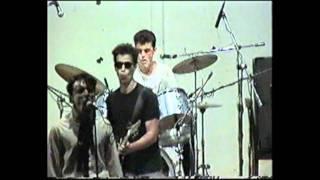 bAstArdos do cArdEAl - o verme (live).mpg