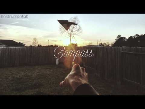 Compass (Instrumental)