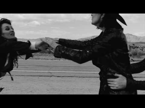 Shakespears Sister - All The Queen's Horses (Teaser) Mp3
