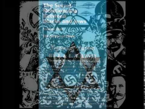 PART 2   Cushite NIMROD vs Synagogue of Satan   Racist Biblical misinterpretations