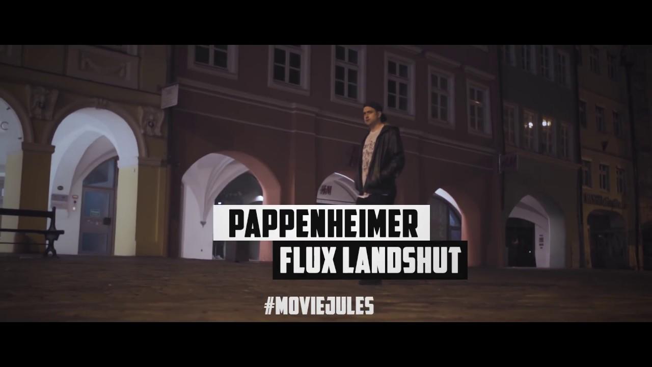 Flux Landshut