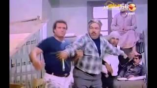 Repeat youtube video Alae Benhadou fokaha ahtamas