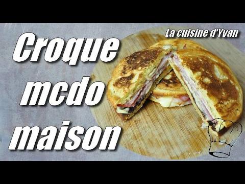 croque-macdo-maison-une-tuerie-!!!!-rapide-et-facile.