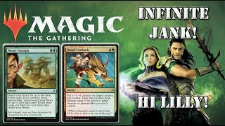 War of the Spark Spoilers Leaked | Infinite Combo