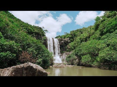 Mauritius Travel Film
