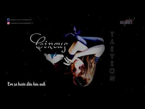 《VIETSUB》Circus - TAEYEON (태연) (3rd Mini Album 'Something New')